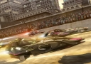 review_wipeout-2048_test_07