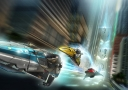 review_wipeout-2048_test_08
