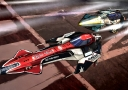 review_wipeout-2048_test_10