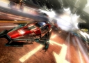 review_wipeout-2048_test_11