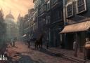 sherlock-holmes-crimes-punishments-05