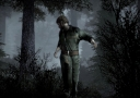 silent_hill_downpour-test-screen1