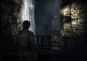 silent_hill_downpour-test-screen10