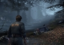 silent_hill_downpour-test-screen2