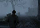 silent_hill_downpour-test-screen3