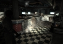 silent_hill_downpour-test-screen4