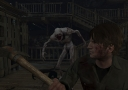 silent_hill_downpour-test-screen5