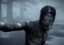 silent_hill_downpour-test-screen9
