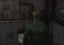 silent-hill-hd-collection-test-001