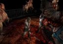 silent-hill-hd-collection-test-002