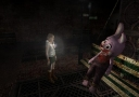 silent-hill-hd-collection-test-003