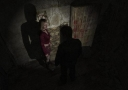 silent-hill-hd-collection-test-004