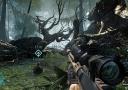 sniper-ghost-warrior-2-04
