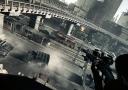 sniper-ghost-warrior-2-06