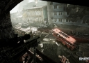 sniper-ghost-warrior-2-09