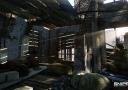 sniper-ghost-warrior-2-12