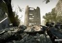 sniper-ghost-warrior-2-13