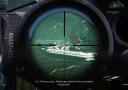 sniper-ghost-warrior-2-14