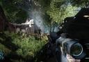 sniper-ghost-warrior-2-15