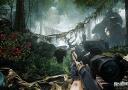 sniper-ghost-warrior-2-16