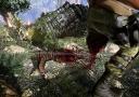 sniper-ghost-warrior-2-17