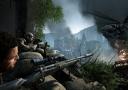 sniper-ghost-warrior-2-19