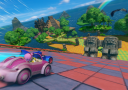 review_sonic-und-sega-all-stars-racing-transformed_test_10