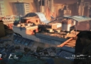 spec_ops_the_line_02