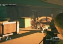 spec_ops_the_line_04