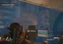 spec_ops_the_line_05