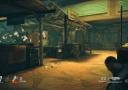 spec_ops_the_line_06