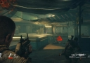 spec_ops_the_line_07