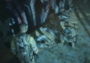 spec_ops_the_line_09