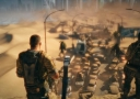 spec_ops_the_line_10