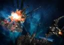 starhawk-test-screen-3