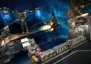 starhawk-test-screen-5