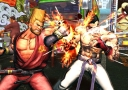 review_street-fighter-x-tekken_ps-vita_test-02