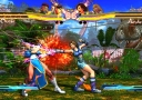 review_street-fighter-x-tekken_ps-vita_test-03