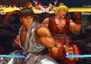 review_street-fighter-x-tekken_ps-vita_test-04