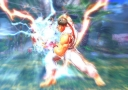 review_street-fighter-x-tekken_ps-vita_test-05
