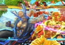 review_street-fighter-x-tekken_ps-vita_test-06