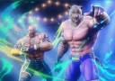 review_street-fighter-x-tekken_ps-vita_test-08