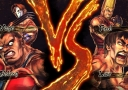 review_street-fighter-x-tekken_ps-vita_test-10