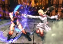 review_street-fighter-x-tekken_ps-vita_test-11