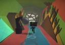 tearaway-screenshots-05