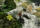 test_uncharted_golden_abyss_review002