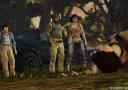 test_uncharted_golden_abyss_review004