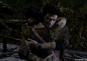 test_uncharted_golden_abyss_review007