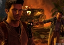 test_uncharted_golden_abyss_review009