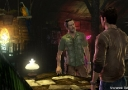 test_uncharted_golden_abyss_review010